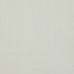 Inox Basic 004 Gloss | Papeles pintados | Maharam