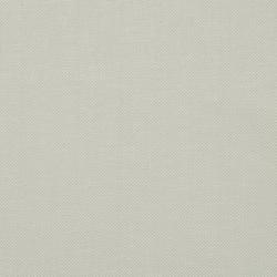 Inox Basic 005 Putty | Papeles pintados | Maharam