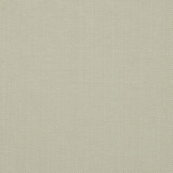 Inox Basic 007 Gypsum | Wall coverings / wallpapers | Maharam