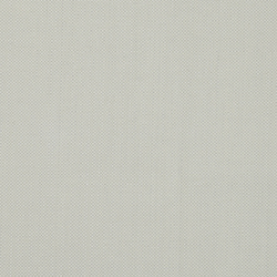 Inox Basic 006 Weather | Wallcoverings | Maharam