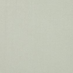 Inox Basic 009 Opal | Papeles pintados | Maharam