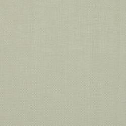Inox Basic 010 Patina | Papeles pintados | Maharam