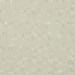 Inox Basic 011 Shell | Papeles pintados | Maharam