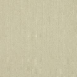 Inox Basic 012 Husk | Papeles pintados | Maharam
