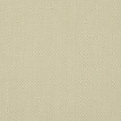 Inox Basic 013 Chamois | Papeles pintados | Maharam