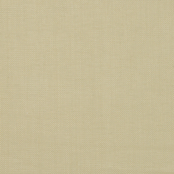 Inox Basic 014 Starch | Papeles pintados | Maharam