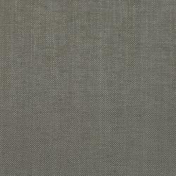 Inox Basic 018 Slate | Papeles pintados | Maharam