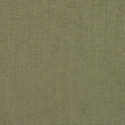 Inox Basic 019 Vine | Papeles pintados | Maharam