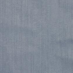 Inox Basic 020 Indigo | Wall coverings / wallpapers | Maharam