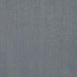 Inox Basic 021 Dusk | Papeles pintados | Maharam