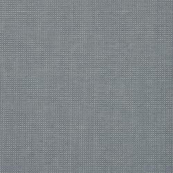 Inox Basket 018 Denim | Wallcoverings | Maharam