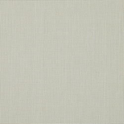 Inox Structure 003 Highlight | Wall coverings / wallpapers | Maharam