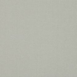 Inox Structure 005 Glance | Wall coverings / wallpapers | Maharam