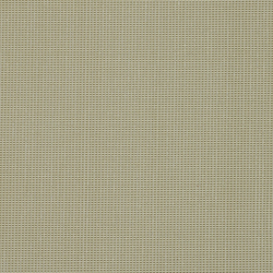 Inox Structure 006 Region | Wall coverings / wallpapers | Maharam