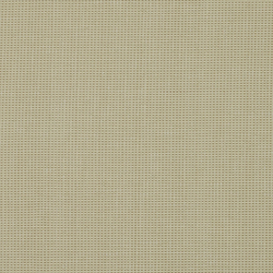 Inox Structure 007 Trace | Wall coverings / wallpapers | Maharam