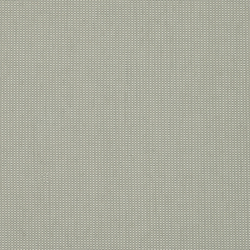 Inox Structure 008 Display | Wall coverings / wallpapers | Maharam