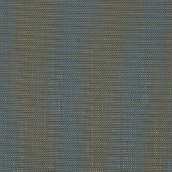 Inox Structure 012 Squal | Wallcoverings | Maharam