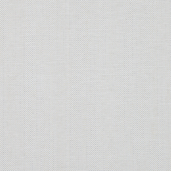 Inox Texture Backed 004 Linen | Wall coverings / wallpapers | Maharam