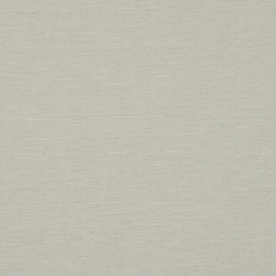 Inox Texture Backed 005 Aura | Wall coverings / wallpapers | Maharam