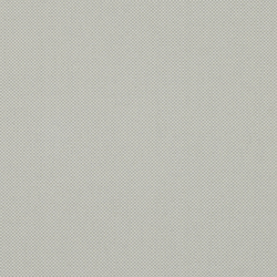 Inox Texture Backed 006 Gull | Wall coverings / wallpapers | Maharam