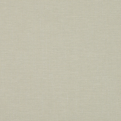 Inox Texture Backed 011 Ether | Wall coverings / wallpapers | Maharam