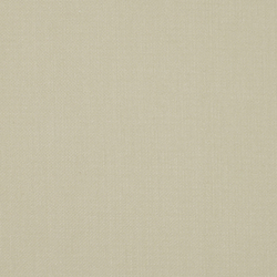 Inox Texture Backed 012 Bluff | Wall coverings / wallpapers | Maharam