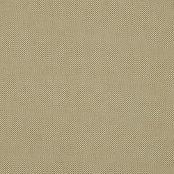 Inox Texture Backed 013 Barley | Wall coverings / wallpapers | Maharam