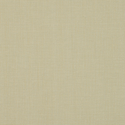 Inox Texture Backed 014 Dew | Wall coverings / wallpapers | Maharam