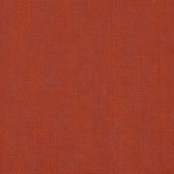 Inox Texture Backed 019 Mandarin | Wall coverings / wallpapers | Maharam