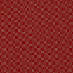Inox Texture Backed 020 Scarlet | Wallcoverings | Maharam