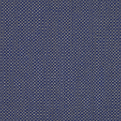 Inox Texture Backed 025 Lapis | Wall coverings / wallpapers | Maharam