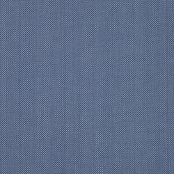 Inox Texture Backed 026 Lake | Wall coverings / wallpapers | Maharam