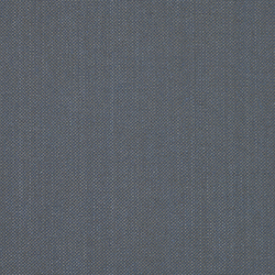 Inox Texture Backed 027 Gunsmoke | Wall coverings / wallpapers | Maharam