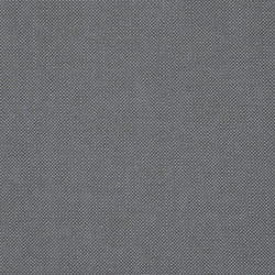 Inox Texture Backed 028 Pavement | Wall coverings / wallpapers | Maharam