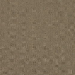 Inox Texture Backed 029 Sapling | Wall coverings / wallpapers | Maharam