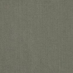 Inox Texture Backed 030 Lichen | Wall coverings / wallpapers | Maharam