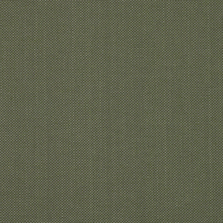 Inox Texture Backed 031 Fern | Wall coverings / wallpapers | Maharam