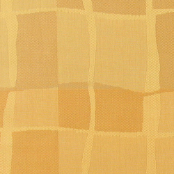 Intercept 001 Saddle | Curtain fabrics | Maharam