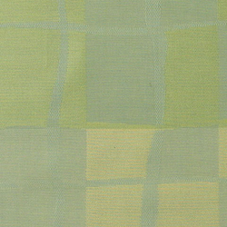 Intercept 003 SPA | Curtain fabrics | Maharam