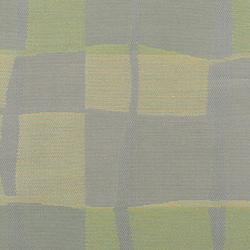 Intercept 004 Hydrangea | Curtain fabrics | Maharam