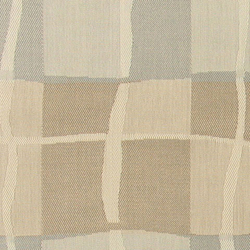 Intercept 005 Windmill | Curtain fabrics | Maharam