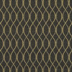 Intertwine 009 Huron | Fabrics | Maharam