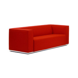 180 Blox | Loungesofas | Cassina