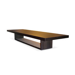 180 Blox | Lounge tables | Cassina