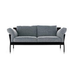 285 Eloro | Sofas | Cassina