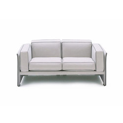 405 Duc | Lounge sofas | Cassina