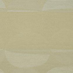Jaunt 001 Solace | Tissus pour rideaux | Maharam