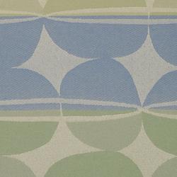 Jaunt 003 Lagoon | Drapery fabrics | Maharam