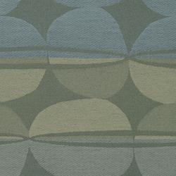 Jaunt 004 Rhythm | Curtain fabrics | Maharam