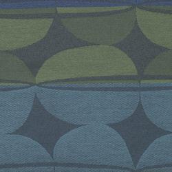 Jaunt 005 Stream | Curtain fabrics | Maharam
